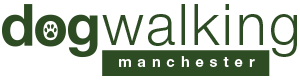 Dog Walking Manchester logo